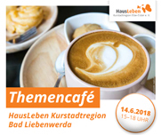 2018 05 30Themencafe JuniV2
