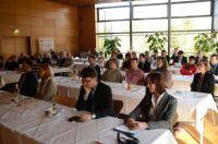 Gesundheitskonferenz-Publikum-2