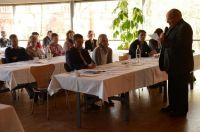 Gesundheitskonferenz-Publikum1
