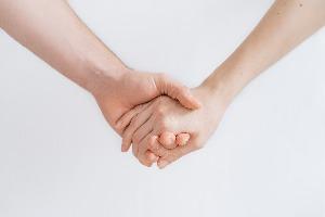 9 Zu-Taten - Ein Hoffnungsprogramm für Menschen mit Krebs